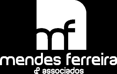 Mendes Ferreira & Associados