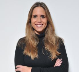 Patricia Borges da Cunha