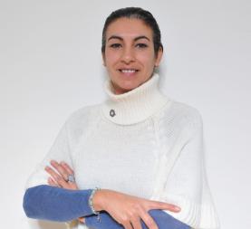 Carla Brazão