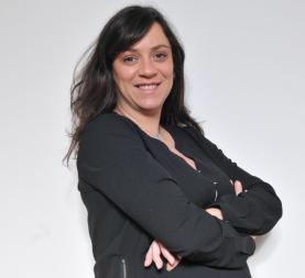 Susana Brazão